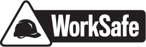 WorkSafe is Builders Mutual's Safety Program - Assemble a customized plan for your job-site.