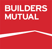 Builders Mutual Insurance Company